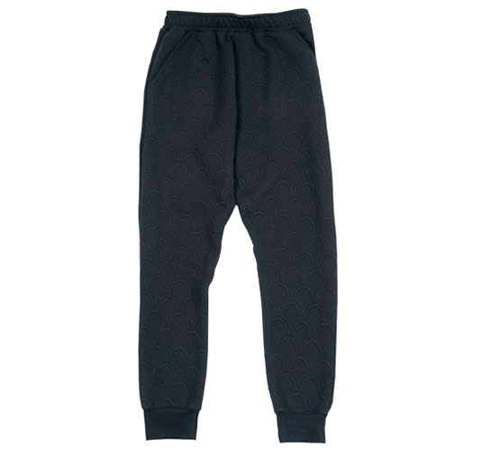 thorsweatpants-main-flat-black