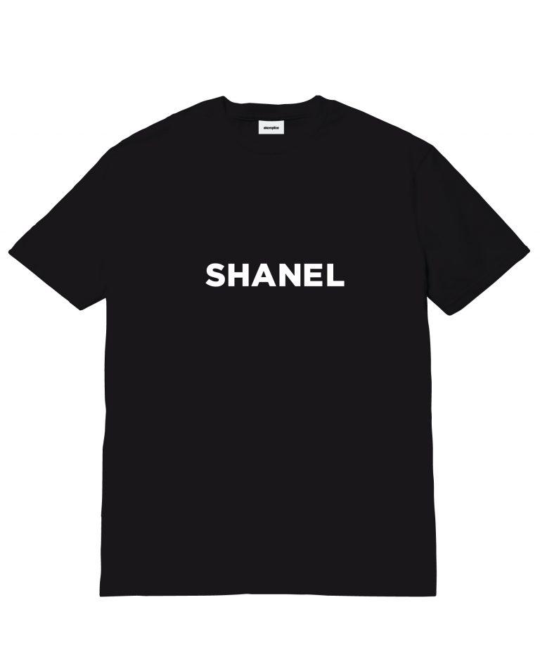 Shanel SS