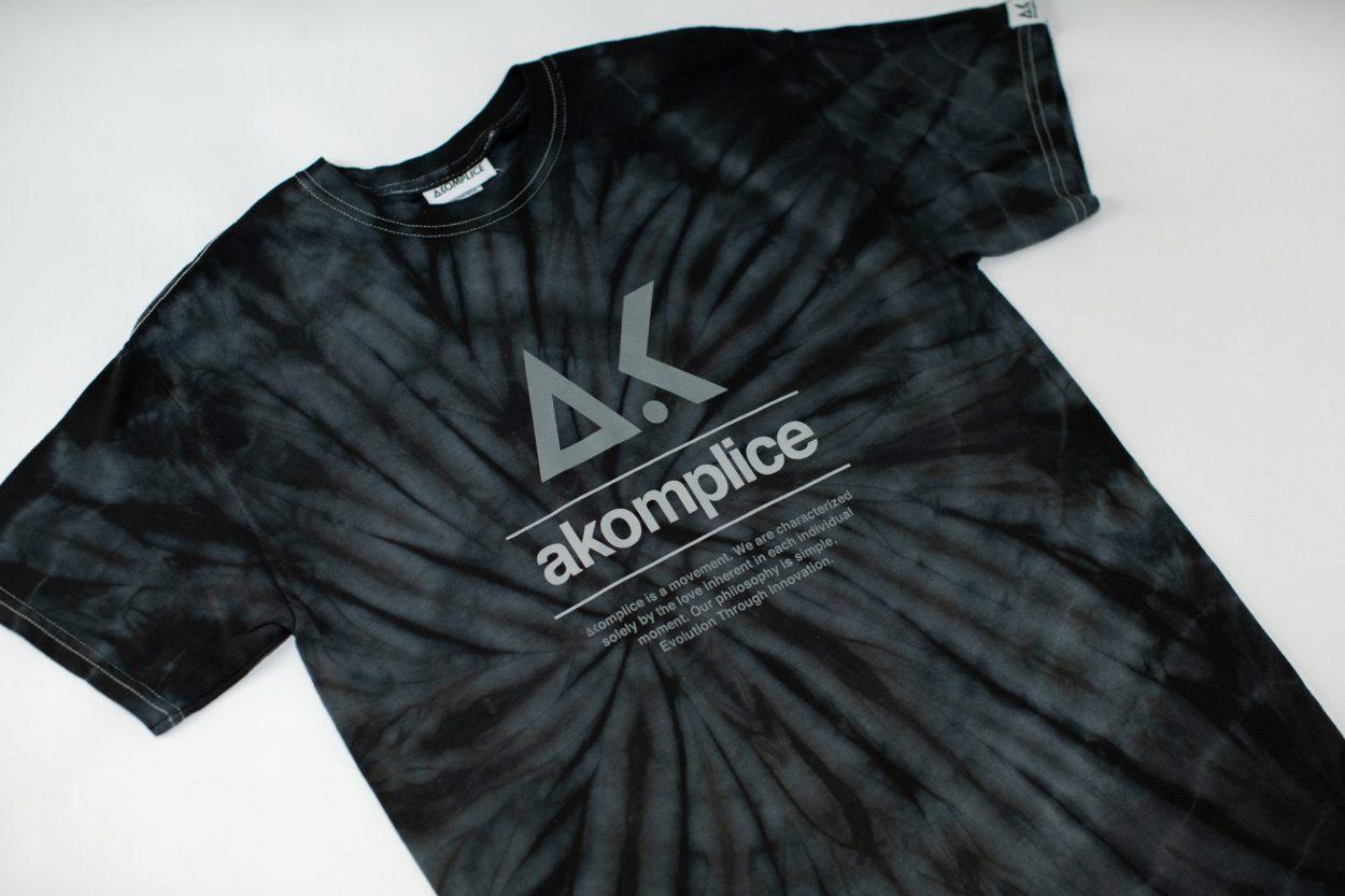 Product_AK_@baeth_DSC08742 (1)
