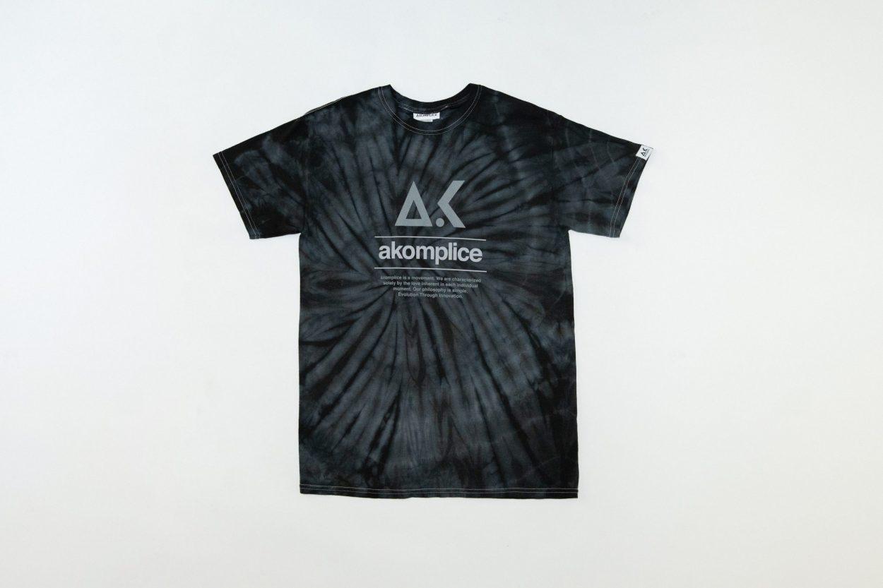 Product_AK_@baeth_DSC08744 (1)