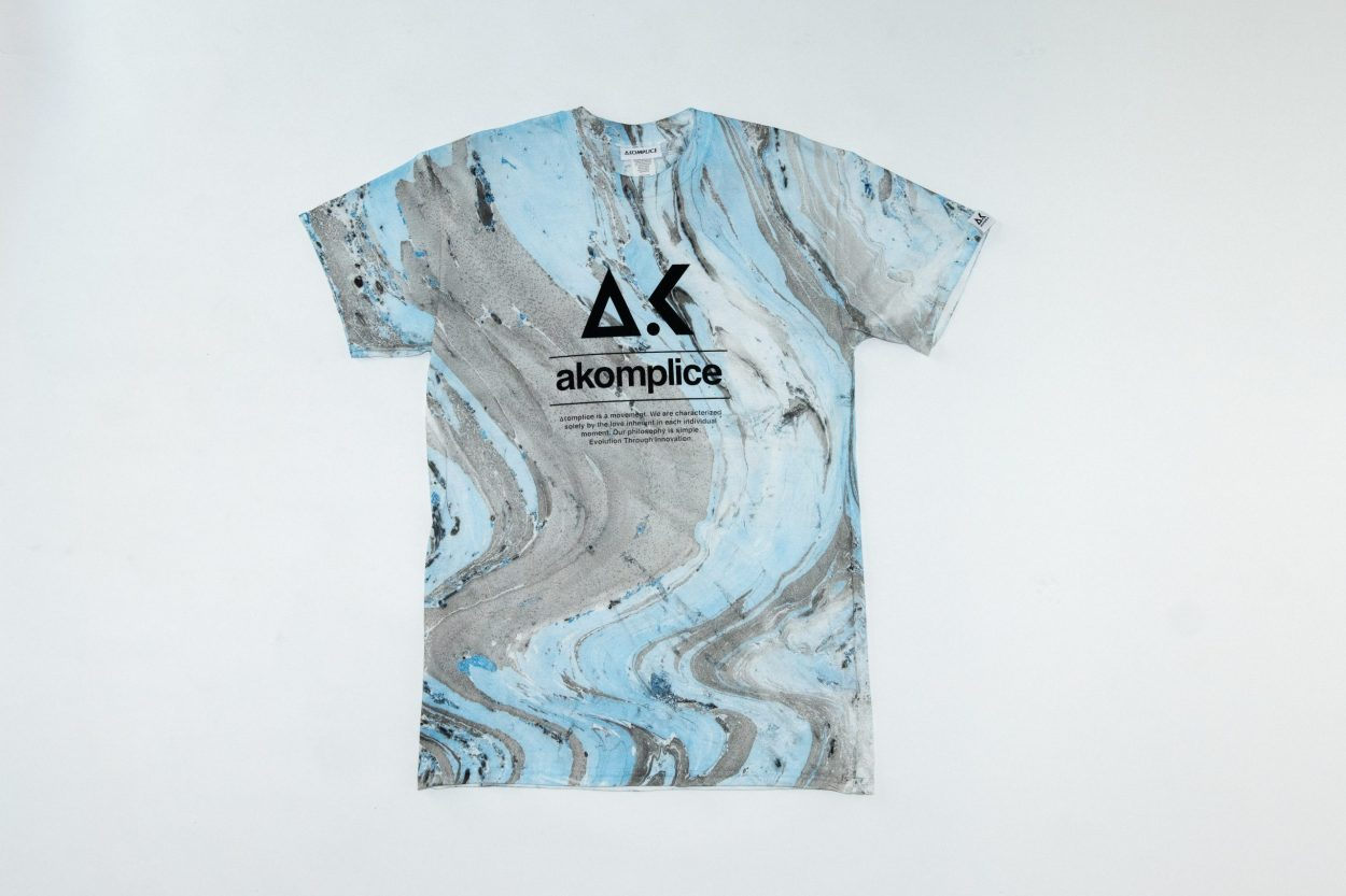 Product_AK_@baeth_DSC08761