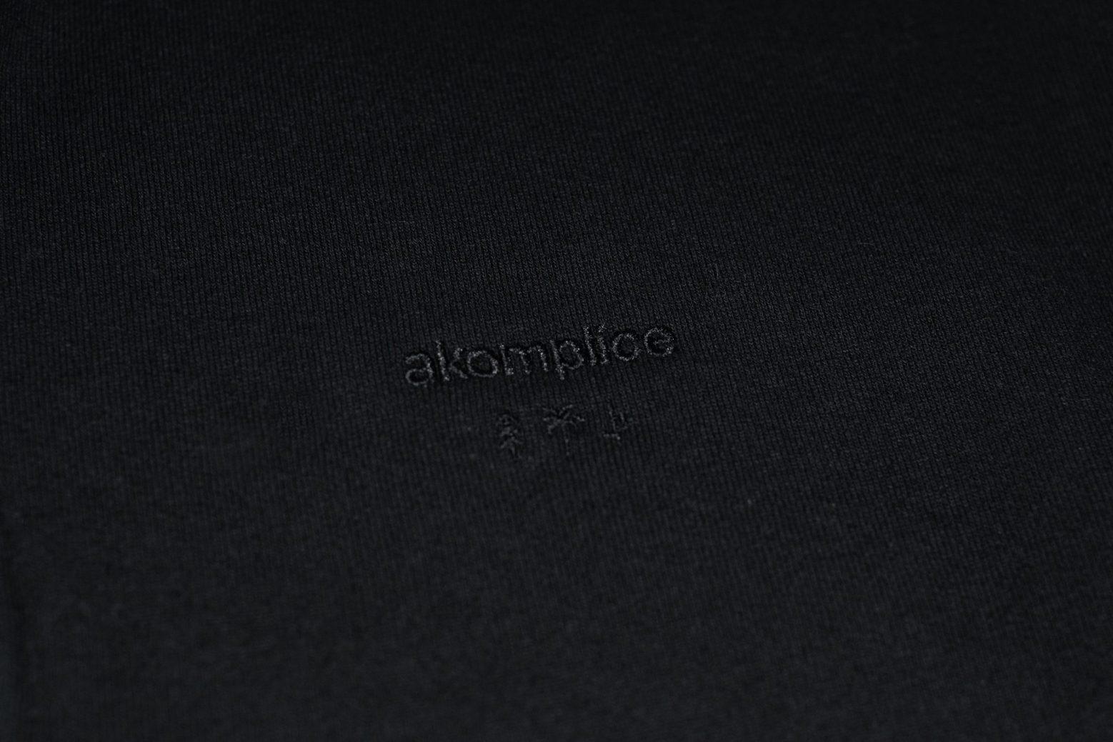 Product_AK_@baeth_DSC08779-scaled-1558×1039