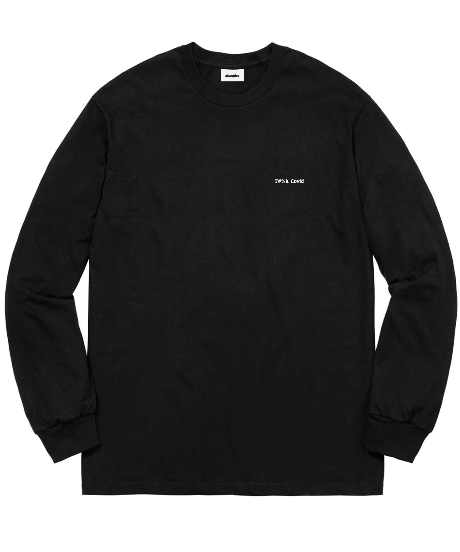 BLACK-LS
