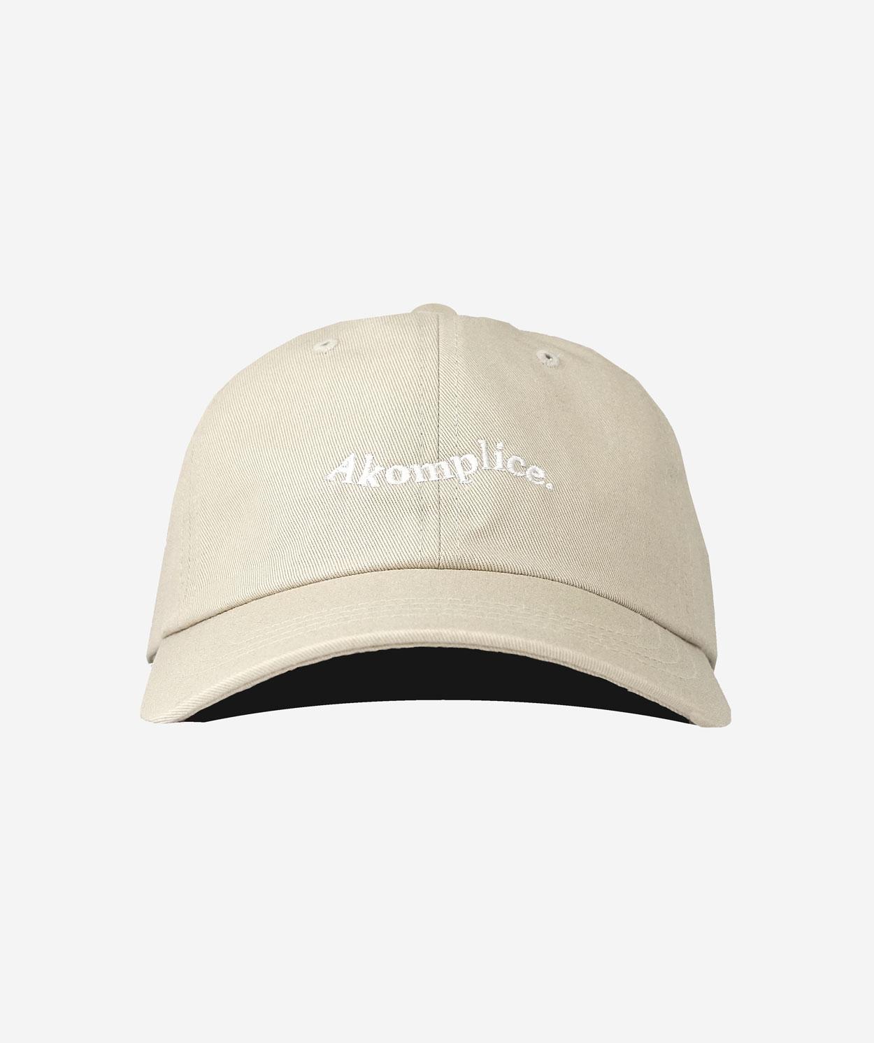 Wavy Dad Hat