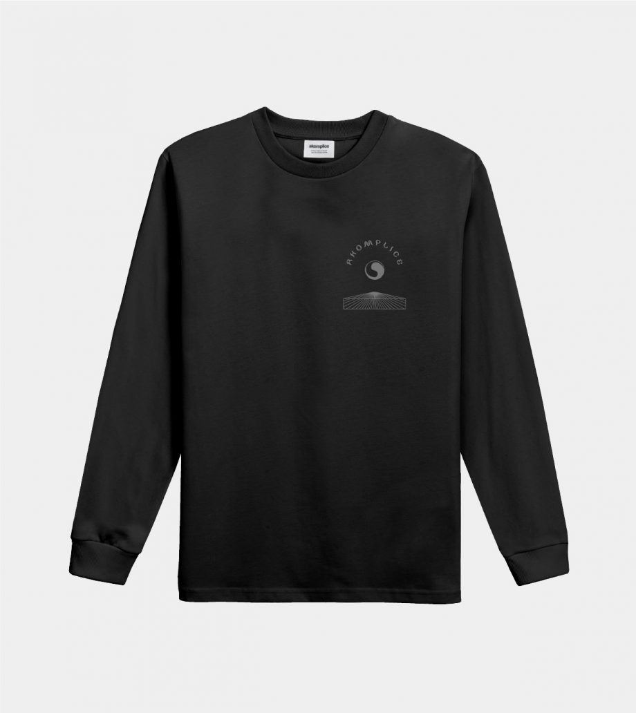 Expansion LS Tee