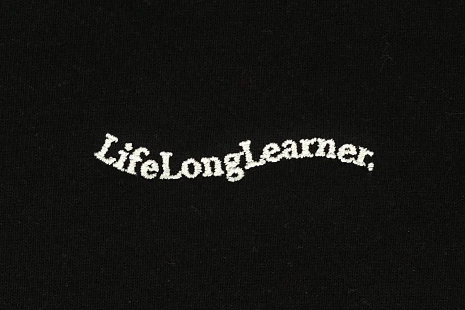 Lifelong Learner Crew