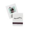 Sage + Matchbook Pack