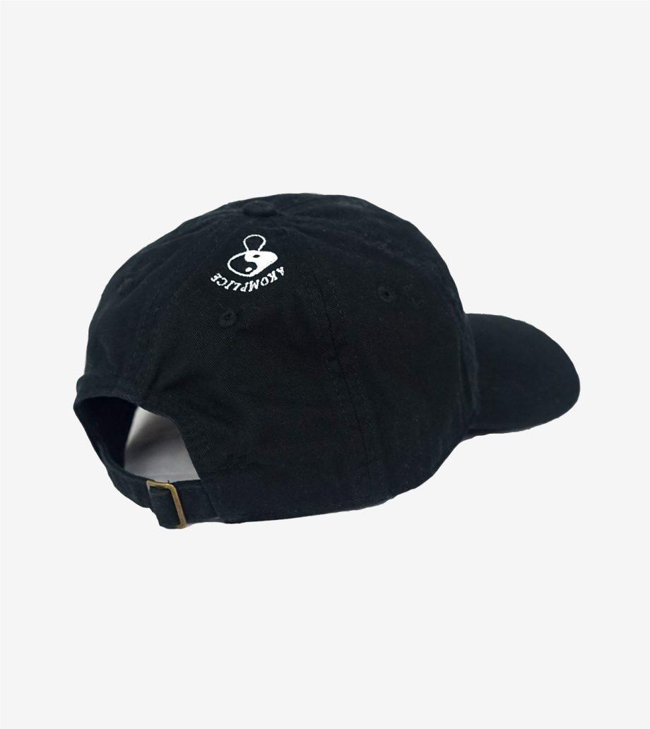Lifelong Learner Dad Hat
