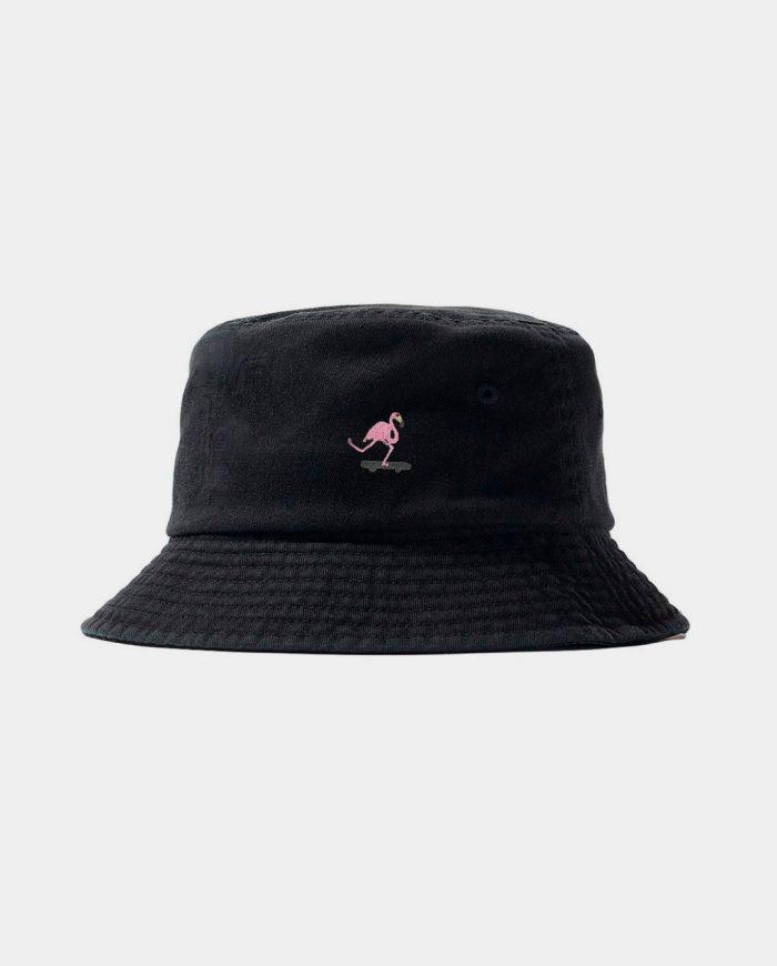 Akman Bucket Hat