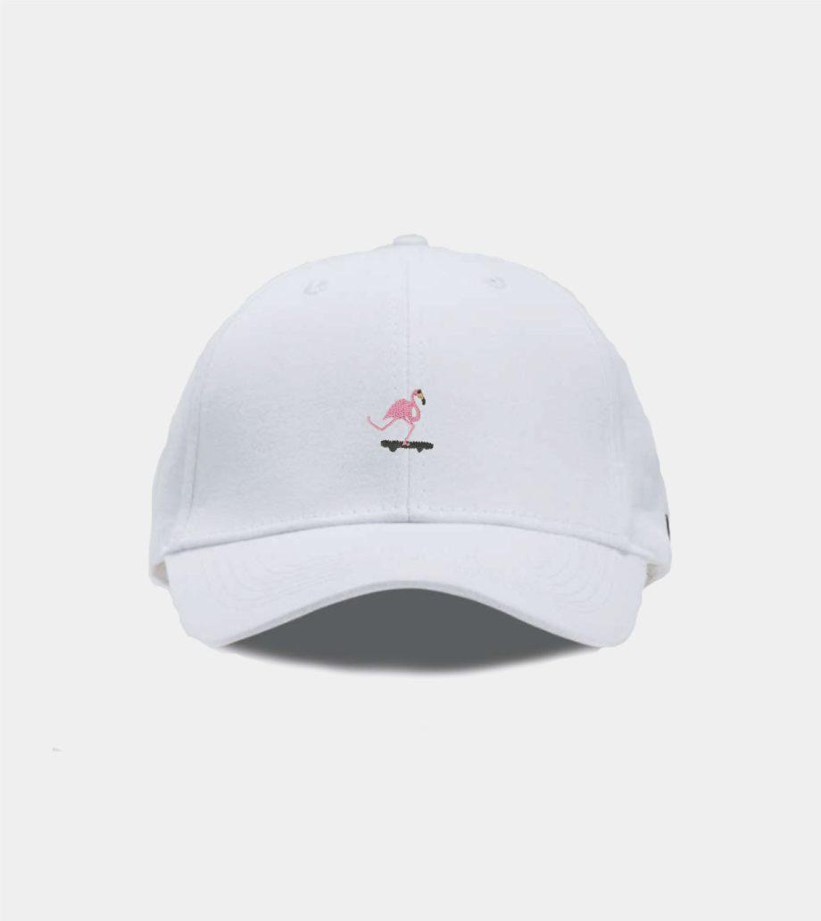 Akman Dad Hat