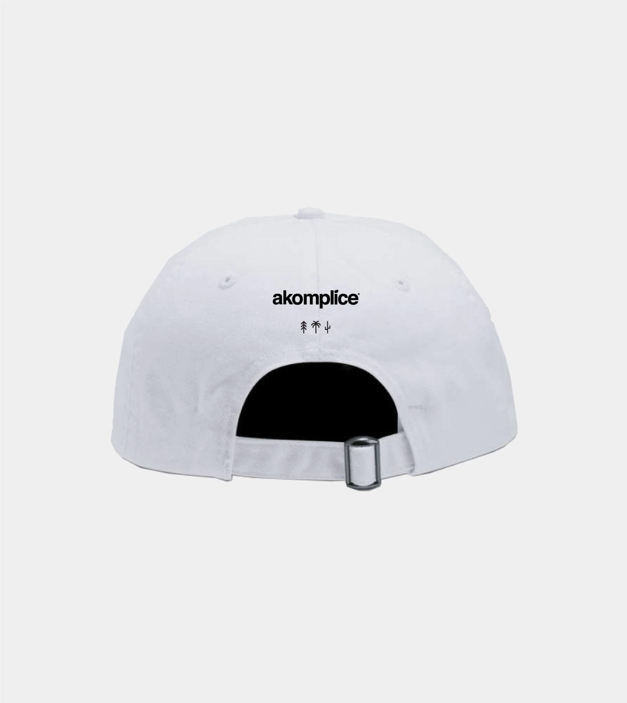 WH-Hat-