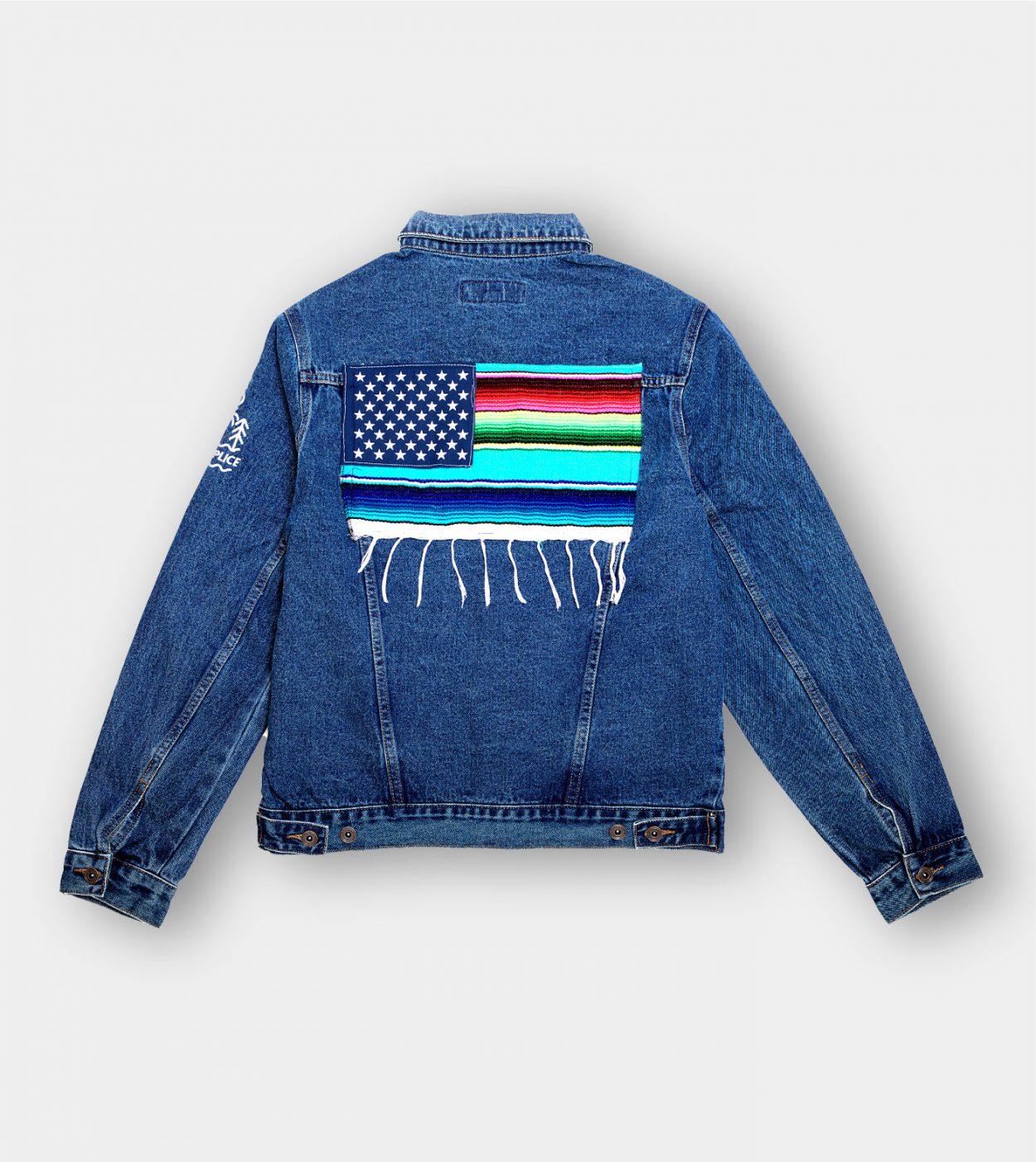 awMi-Bandera-Jean-Jacket